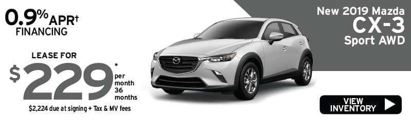 Mazda Lease Deals >> Mazda Lease Offers In New Rochelle Car Suv Lease Deals Price