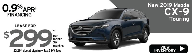 Mazda Cx 3 Lease >> Mazda Lease Offers In New Rochelle Car Suv Lease Deals Price