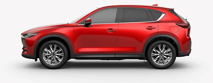 2020-Mazda-CX-5-Soul-Red-Crystal-Metallic-Color