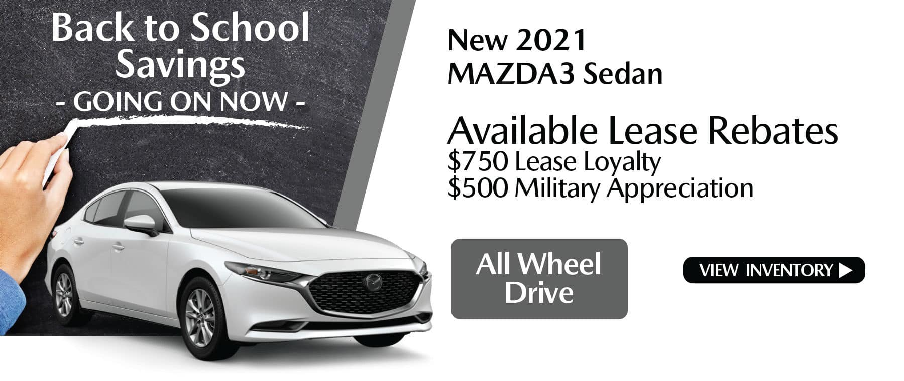 MAZDA3-HI1800x760-2