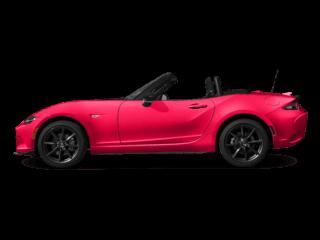 Mazda-5-Miata