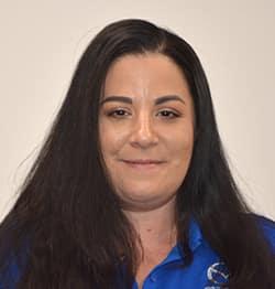 Valerie Seminerio