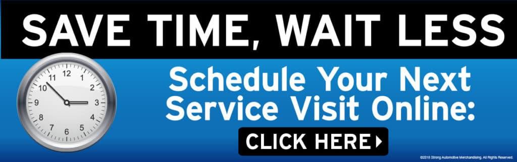 MPB-schedule-service