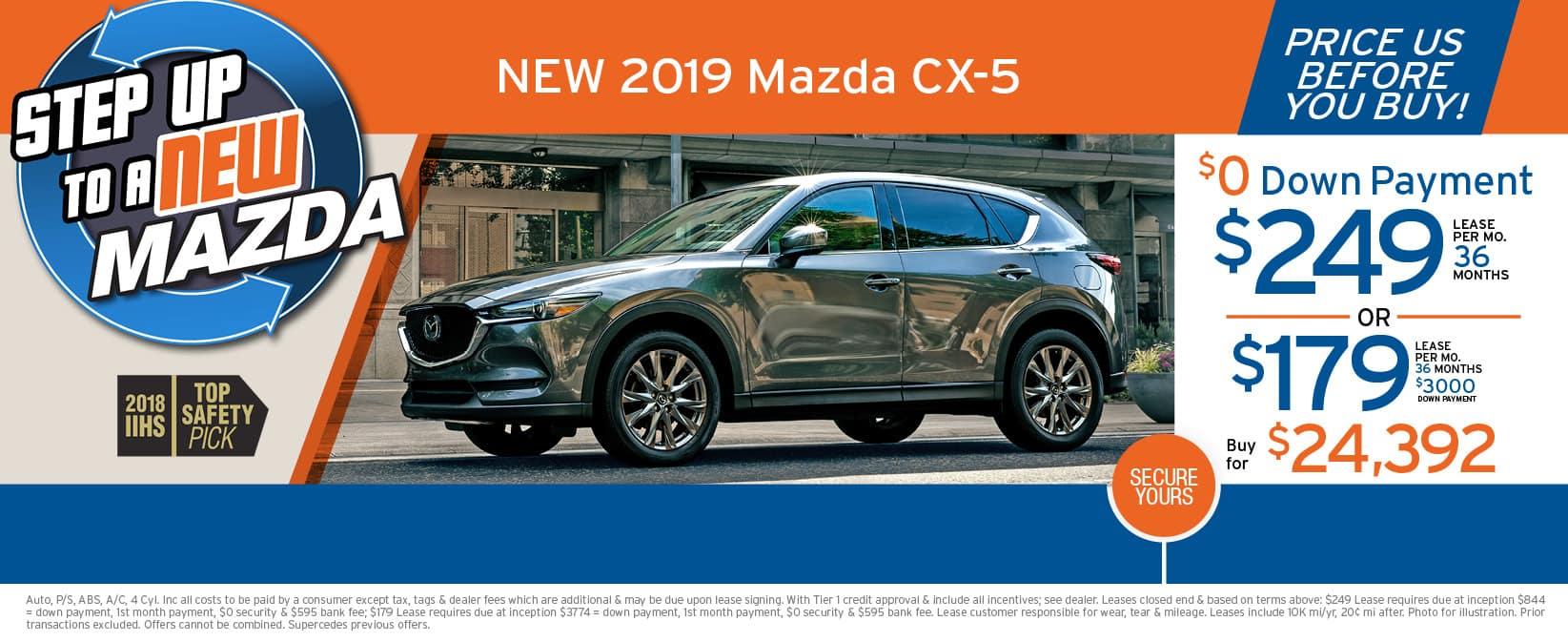 New Mazda Used Car Dealer In Fl Mazda Of Palm Beach