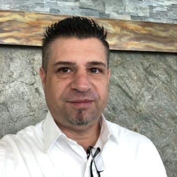 Craig Vitti