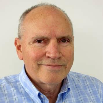 Stan Pulsipher