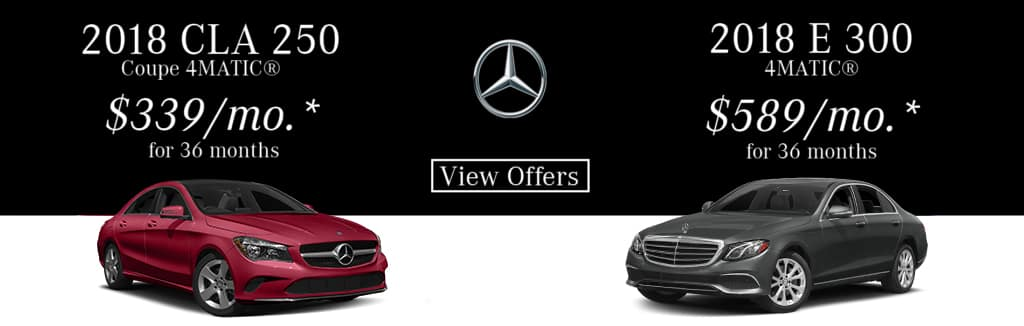 New U0026 Used Cars For Sale Near Meridian   Mercedes Benz Of Boise