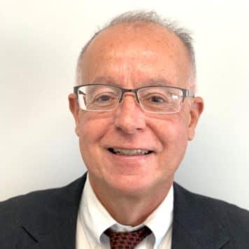 Mark Dosher