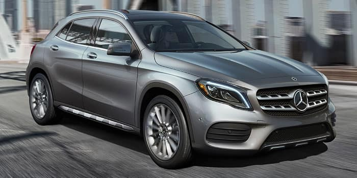 motors x benz owned certified special exclusive mercedes gla en current star ottawa of cpo offers pre