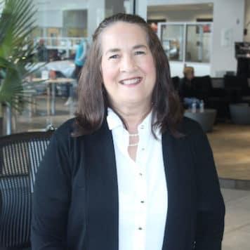 Gail Destephens