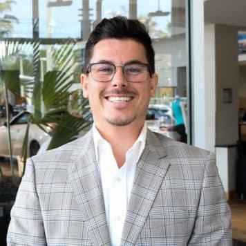 Javier  Izquierdo