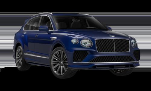 Bentley Bentayga for sale in Minneapolis