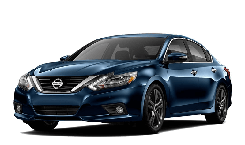 Nissan Altima Horsepower >> 2018 Nissan Altima Specs Trim Levels Nissan Of Richmond