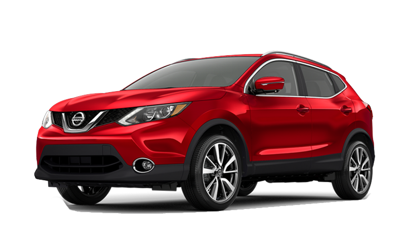 2018 5 nissan rogue sport specs trims nissan of richmond. Black Bedroom Furniture Sets. Home Design Ideas