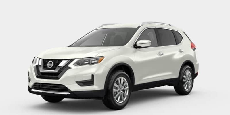 What nissan rogue colors are available explore suv - 2012 nissan rogue exterior colors ...