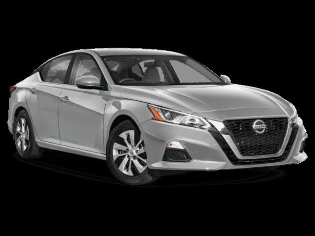 Nissan Lease Specials >> New Nissan Lease Specials Sedans Suvs Nissan Of Richmond