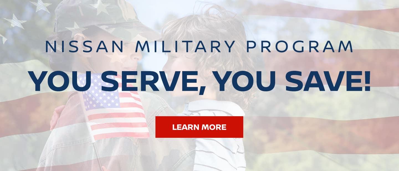 june2021-july4th-military-desktop-RONIRI_SL_1920x600_militart