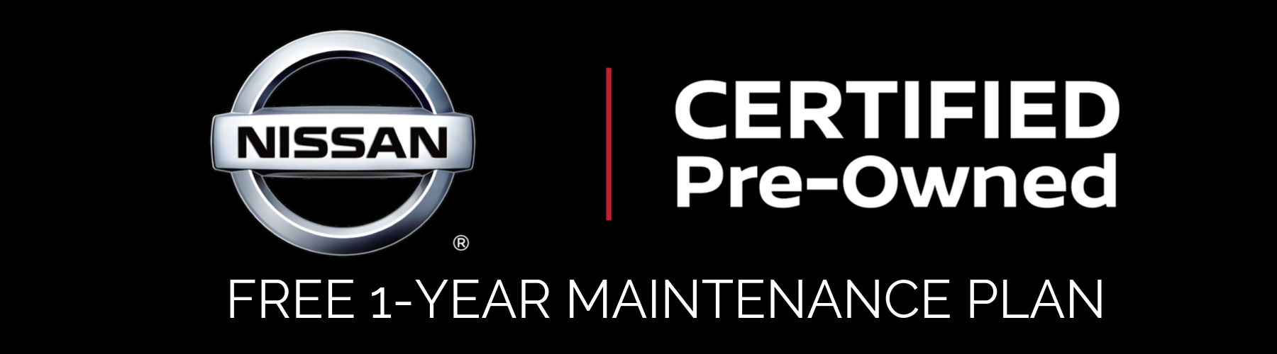 Nissan Certified Pre Owned >> Nissan Certified Pre Owned Vehicles Nissan Of Streetsboro
