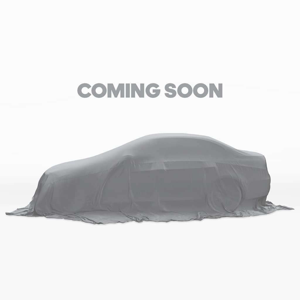 2017 Mercedes-Benz GLC GLC 43 AMG®