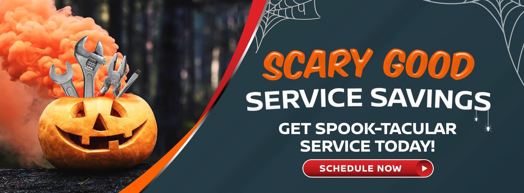 NissanofStreetsboro_Halloween-Service_Slide_1800x663_10-21