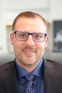 Jason Hofer