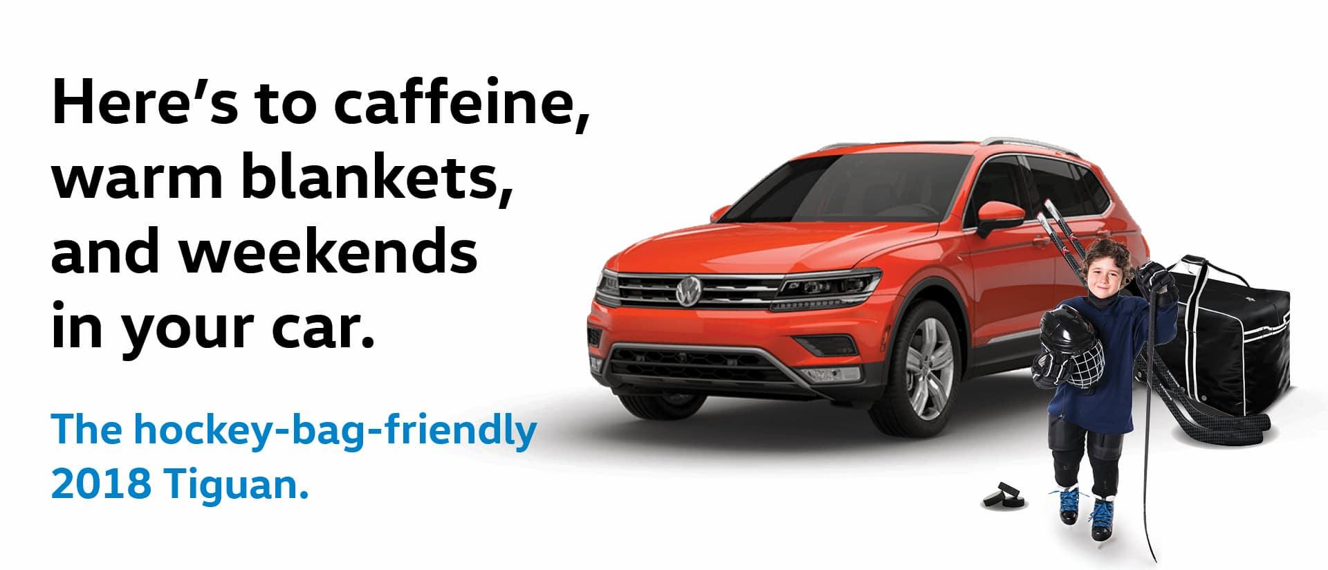 Northland Volkswagen Volkswagen Dealer In Calgary Ab