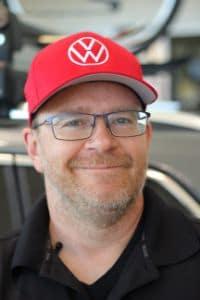 Ian Gardiner