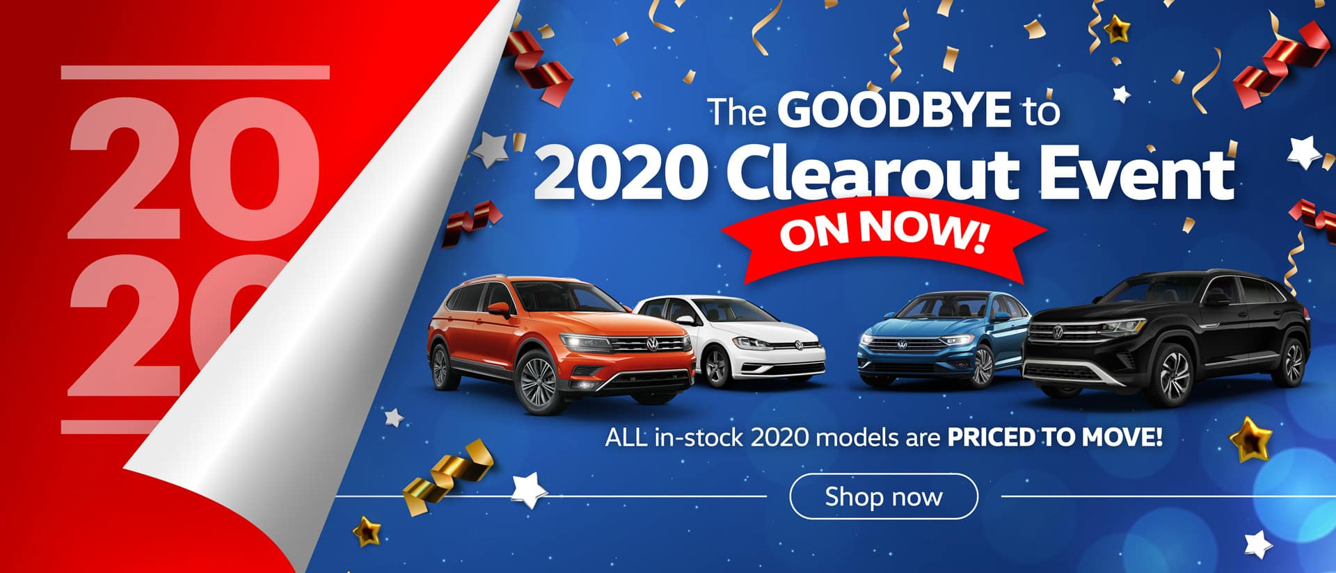 1438253_VW_GoodBye2020_WB