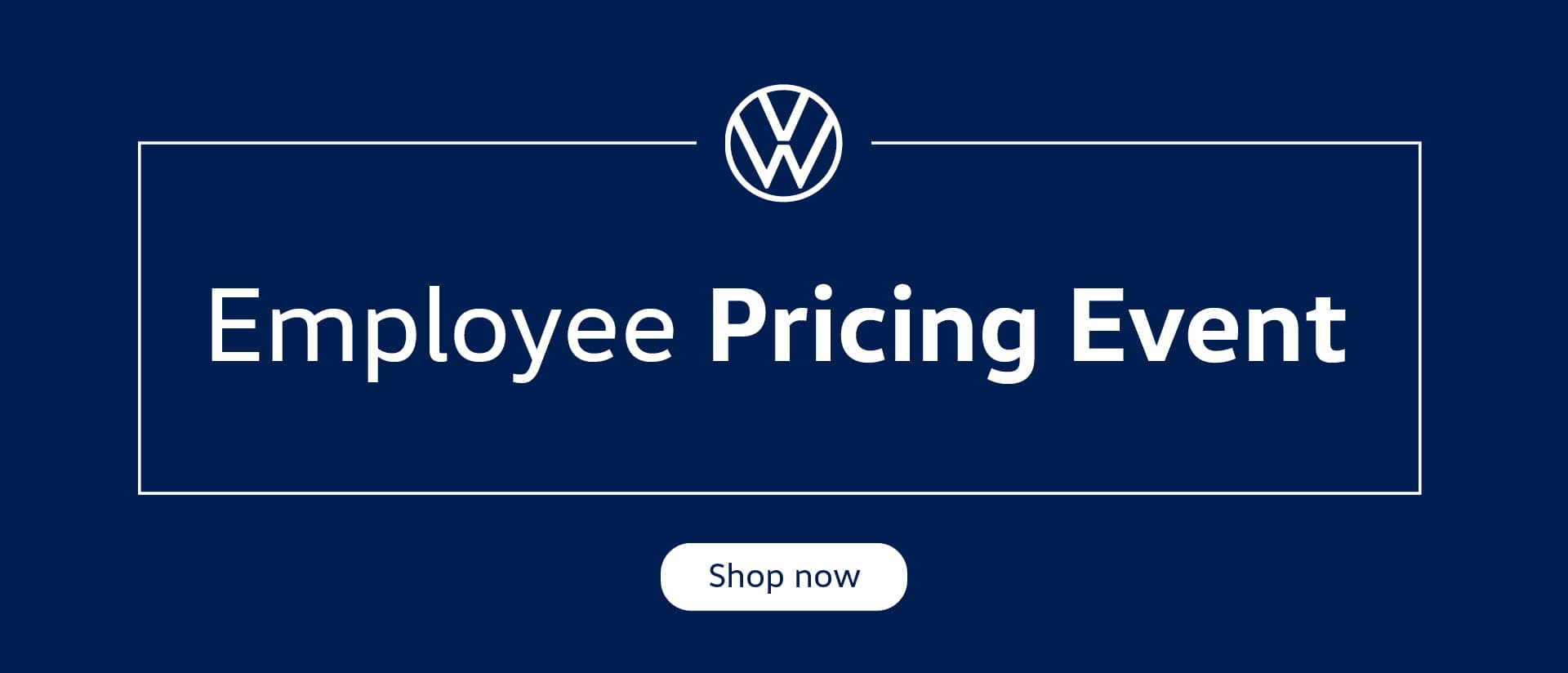 1479569_Employee Pricing Event WB