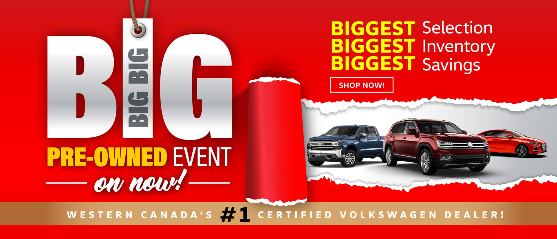 1481821_NVW_BigPre-OwnSale_WB