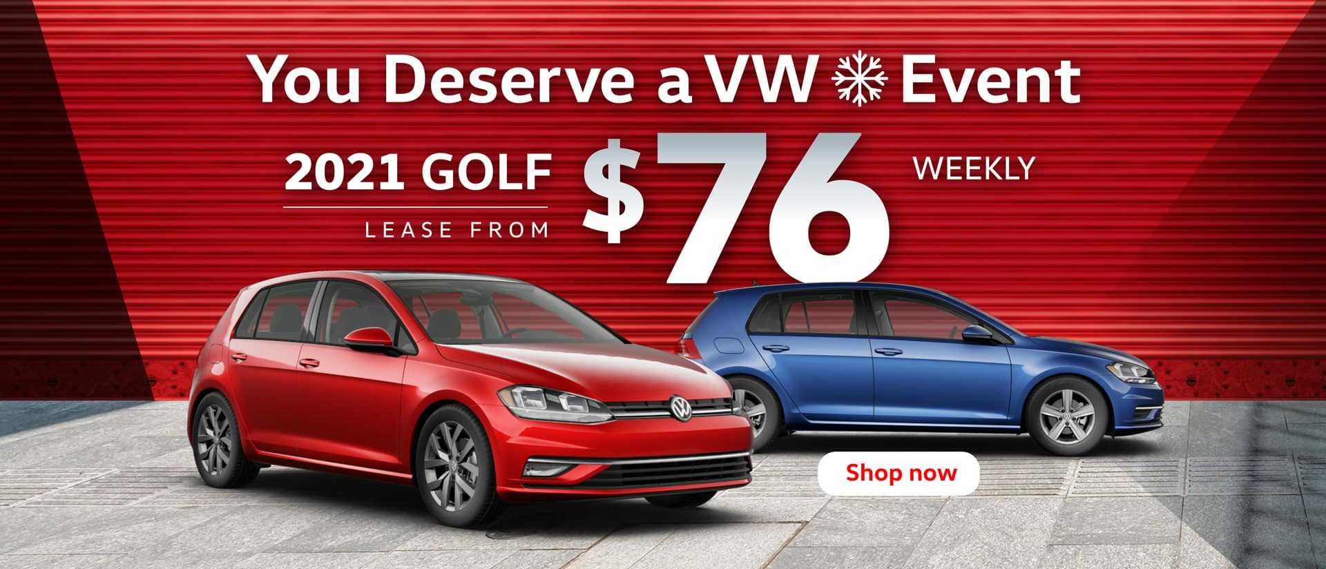 1494175_VW_YouDeserve_2021Golf_WB_NVW