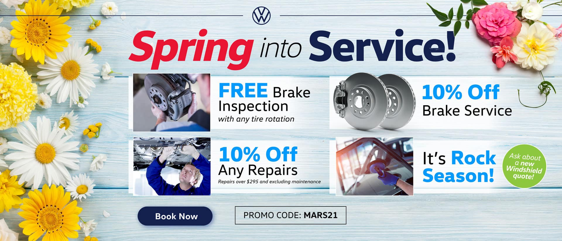 1527393_VW_MARCH_Service_WB_NVW