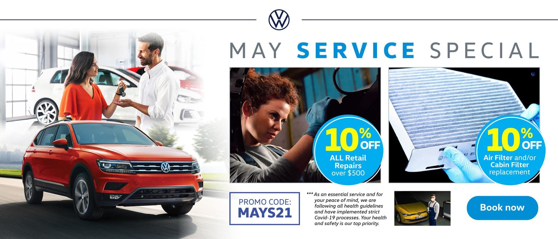 1589541_VW_May-Service_WB