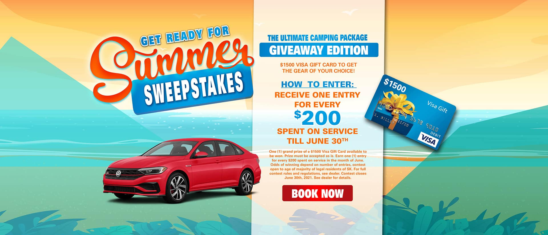 1663481_VW – Summer Service Sweepstakes_1920x824_WB