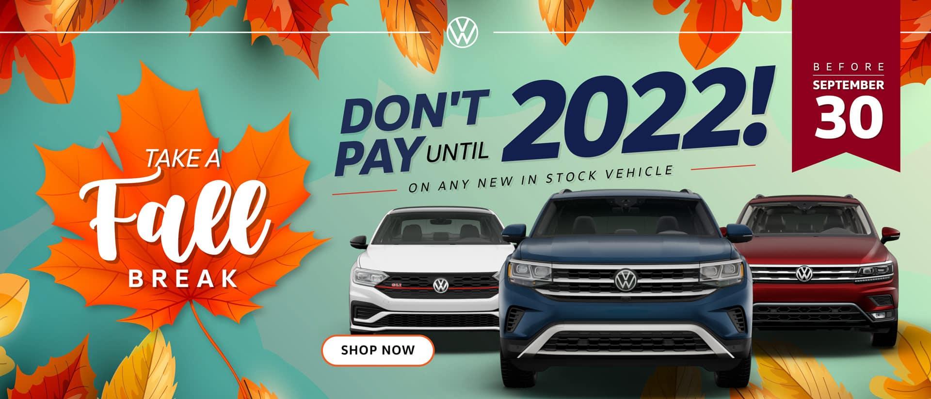 1760632_VW_DontPay2022_WB