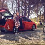 2020 Prius Prime9