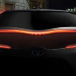 2020 Prius Prime7