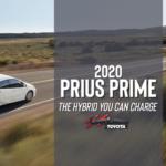 2020Prius Prime Main