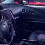 2020 Prius Prime2