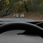 2020 Prius Prime1