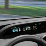 2020 Prius Prime5
