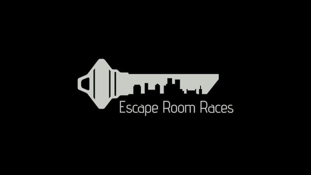 Escape Room Races