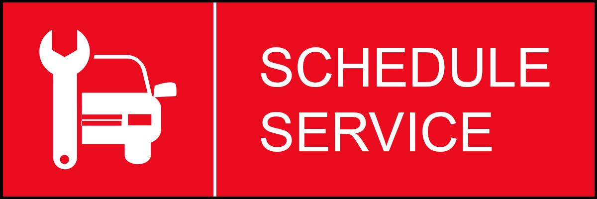 Oak Lawn Toyota Schedule Service