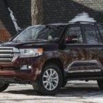 Toyota Reports