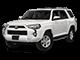 2017-Toyota-4Runners