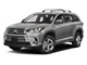 2017-Toyota-HighlanderHybrids