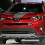 Your New Adventure Awaits. Thank Toyota