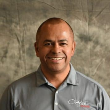 Leonel Martinez