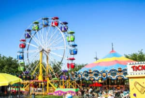 Dade County Youth Fair 2020.Everything You Need To Know About The 2018 Miami Dade County