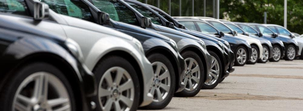 Local Used Car Dealers >> Used Car Dealership Doral Fl